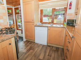 Langdale Lodge 15 - Lake District - 18071 - thumbnail photo 7