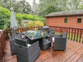 Langdale Lodge 15 - Lake District - 18071 - thumbnail photo 14