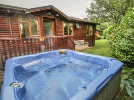 Langdale Lodge 15 - Lake District - 18071 - thumbnail photo 16