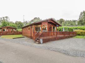 Langdale Lodge 15 - Lake District - 18071 - thumbnail photo 1