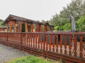 Langdale Lodge 15 - Lake District - 18071 - thumbnail photo 17