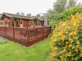 Langdale Lodge 15 - Lake District - 18071 - thumbnail photo 18