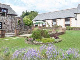 Honey Bee Cottage - Devon - 18095 - thumbnail photo 10