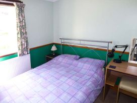 Cwtch Cowin - South Wales - 18113 - thumbnail photo 8