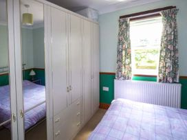 Cwtch Cowin - South Wales - 18113 - thumbnail photo 9