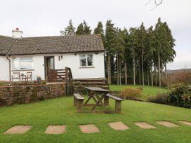 Stagsholt Lodge - Devon - 18132 - thumbnail photo 2