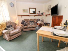 Stagsholt Lodge - Devon - 18132 - thumbnail photo 4