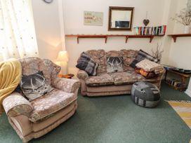 Stagsholt Lodge - Devon - 18132 - thumbnail photo 3