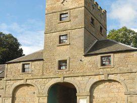 Carriage House - Scottish Lowlands - 1826 - thumbnail photo 9