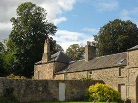 Carriage House - Scottish Lowlands - 1826 - thumbnail photo 10
