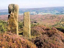 Gateside - North Yorkshire (incl. Whitby) - 184 - thumbnail photo 12