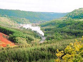 Gateside - North Yorkshire (incl. Whitby) - 184 - thumbnail photo 13