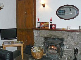 Cragg Cottage - Lake District - 18424 - thumbnail photo 2