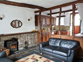 Cragg Cottage - Lake District - 18424 - thumbnail photo 3