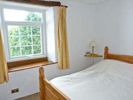 Cragg Cottage - Lake District - 18424 - thumbnail photo 6