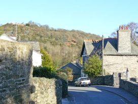 Cragg Cottage - Lake District - 18424 - thumbnail photo 10