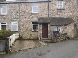 Cragg Cottage - Lake District - 18424 - thumbnail photo 1