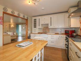 Clovermead Cottage - Peak District - 18455 - thumbnail photo 5