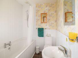 Clovermead Cottage - Peak District - 18455 - thumbnail photo 11