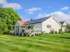 Clovermead Cottage - Peak District - 18455 - thumbnail photo 1