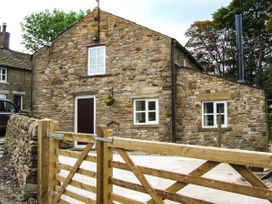 Golden Slack Cottage - Peak District - 18506 - thumbnail photo 1