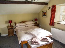 Golden Slack Cottage - Peak District - 18506 - thumbnail photo 8