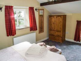 Golden Slack Cottage - Peak District - 18506 - thumbnail photo 9