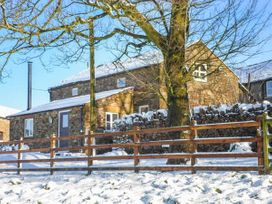 Golden Slack Cottage - Peak District - 18506 - thumbnail photo 11