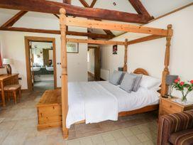 Beesoni Lodge - Cotswolds - 1852 - thumbnail photo 17