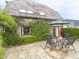 2 bedroom Cottage for rent in Shaftesbury