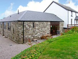 Stables Cottage - North Wales - 18548 - thumbnail photo 12