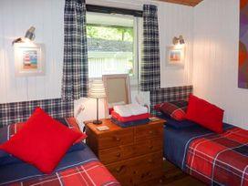 Meadow Lodge - Scottish Lowlands - 1855 - thumbnail photo 6