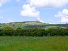 1 Cowdea Farm - Dorset - 1857 - thumbnail photo 18