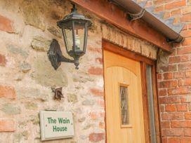 The Wain House - Shropshire - 1863 - thumbnail photo 3