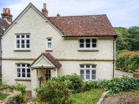 Woodhill Cottage - Kent & Sussex - 18712 - thumbnail photo 3