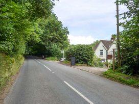 Woodhill Cottage - Kent & Sussex - 18712 - thumbnail photo 19