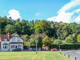 Woodhill Cottage - Kent & Sussex - 18712 - thumbnail photo 21