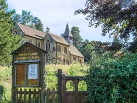 Woodhill Cottage - Kent & Sussex - 18712 - thumbnail photo 22