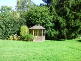 Woodhill Cottage - Kent & Sussex - 18712 - thumbnail photo 18