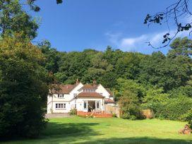 Woodhill Cottage - Kent & Sussex - 18712 - thumbnail photo 1