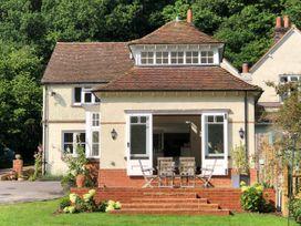 Woodhill Cottage - Kent & Sussex - 18712 - thumbnail photo 2