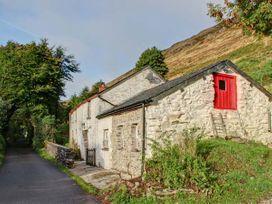 Maes-y-Felin - Mid Wales - 18734 - thumbnail photo 2