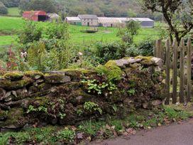 Maes-y-Felin - Mid Wales - 18734 - thumbnail photo 11