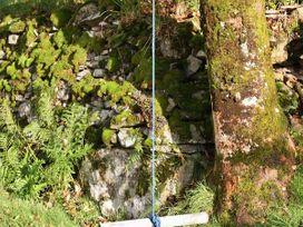 Maes-y-Felin - Mid Wales - 18734 - thumbnail photo 12