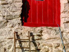 Maes-y-Felin - Mid Wales - 18734 - thumbnail photo 13