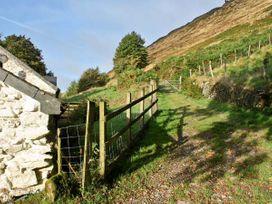 Maes-y-Felin - Mid Wales - 18734 - thumbnail photo 14