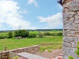 Hafan Haydn - North Wales - 18740 - thumbnail photo 16