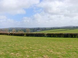 Hafan Haydn - North Wales - 18740 - thumbnail photo 17
