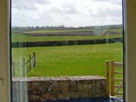 Hafan Haydn - North Wales - 18740 - thumbnail photo 13