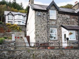 1 Tan Y Fedw - North Wales - 18808 - thumbnail photo 1